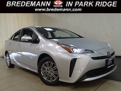 2020 Toyota Prius LE Hatchback DYNAMIC_PREF_LABEL_INVENTORY_LISTING_DEFAULT_AUTO_NEW_INVENTORY_LISTING1_ALTATTRIBUTEAFTER