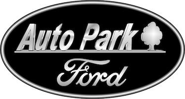 Auto Park Ford Bremen
