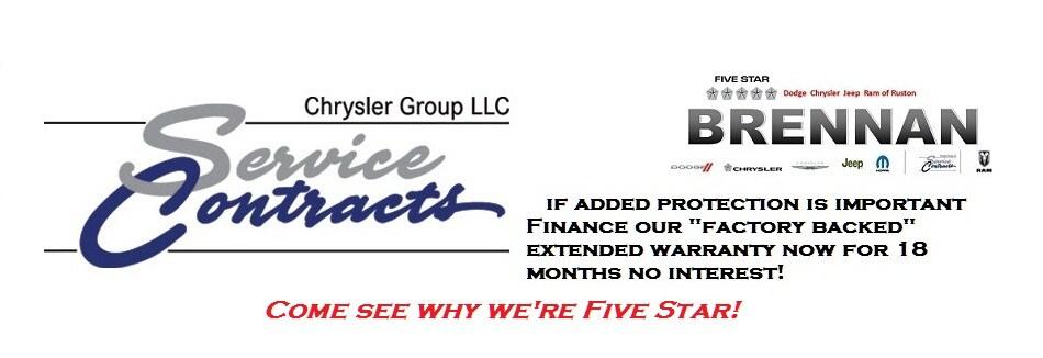 High Quality About Brennan Dealership   New U0026 Used Chrysler Jeep Dodge RAM Car Dealer In  Ruston Serving Shreveport, West Monroe U0026 Monroe LA