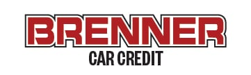 BRENNER CAR CREDIT