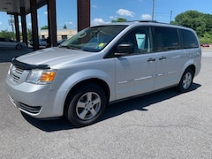 Used 2008 Dodge Grand Caravan SE Van in Mifflintown