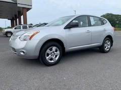Used 2009 Nissan Rogue S SUV in Mifflintown