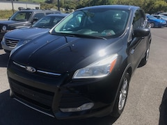 Used 2013 Ford Escape SE 4WD SUV in Mifflintown