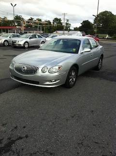 Used Cars For Sale In Selinsgrove Buy Here Pay Here Dealership