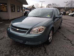 Used 2010 Chevrolet Cobalt LT Sedan in Williamsport