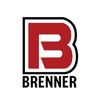Brenner Pre-Owned Mechanicsburg