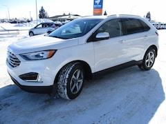 2019 Ford Edge SEL, Co-Pilot Assist SUV