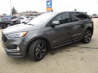2019 Ford Edge ST, Adaptive Cruise, Nav SUV