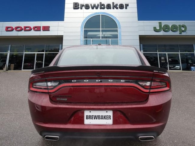 New 2019 Dodge Charger Sxt Rwd For Sale Or Lease In Montgomery Al