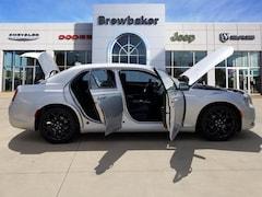 2019 Chrysler 300 TOURING Sedan For Sale Prattville AL