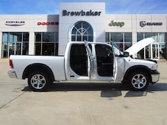 2014 Ram 1500 Laramie Truck For Sale in Prattville AL