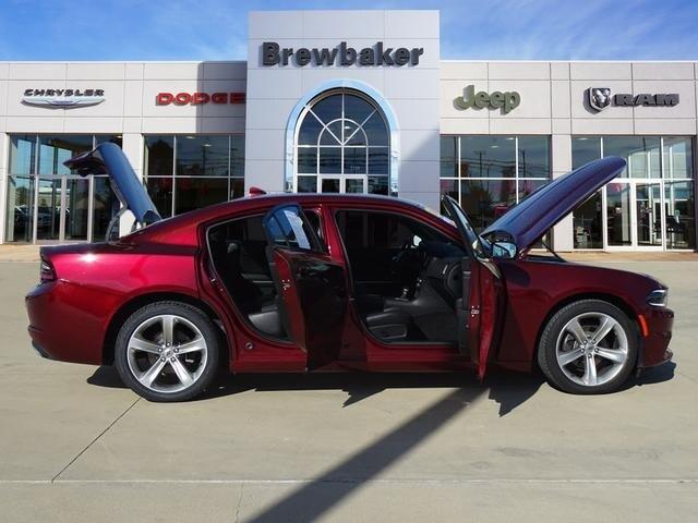 Used Car Specials In Prattville Al Brewbaker Dodge Chrysler Jeep