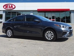 2019 Kia Forte FE Sedan For Sale in Montgomery, AL