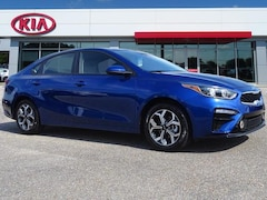 2019 Kia Forte LXS Sedan For Sale in Montgomery, AL