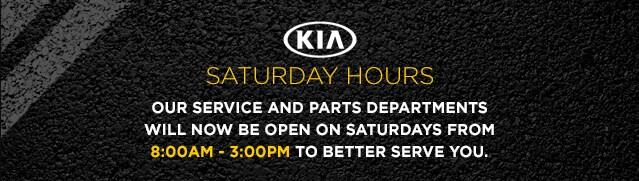 Kia Parts In Montgomery Al Near Auburn Al
