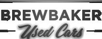 Brewbaker Pre-owned
