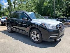 NEW 2019 Subaru Ascent Premium 8-Passenger SUV B6744 for sale in Brewster, NY