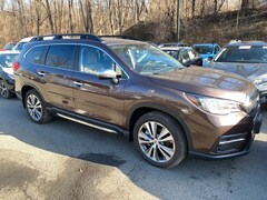 NEW 2020 Subaru Ascent Touring 7-Passenger SUV B7623 for sale in Brewster, NY