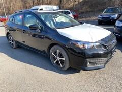 NEW 2020 Subaru Impreza Premium 5-door B7961 for sale in Brewster, NY