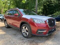 NEW 2019 Subaru Ascent Premium 8-Passenger SUV B6928 for sale in Brewster, NY