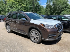 NEW 2019 Subaru Ascent Touring 7-Passenger SUV B7136 for sale in Brewster, NY