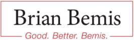 Brian Bemis Auto
