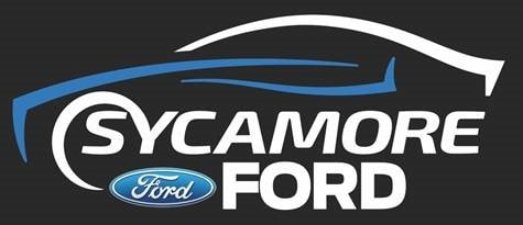 Sycamore Ford