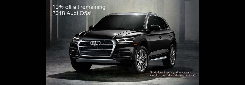 Brian Harris Automotive Family | New Audi, Chevrolet, Porsche, BMW  Dealership In Baton Rouge, LA 70819