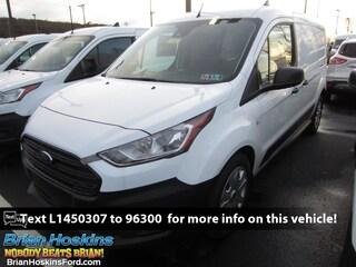 2020 Ford Transit Connect XL Cargo Van Minivan/Van