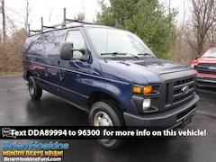 2013 Ford Econoline Cargo Van Commercial Minivan/Van in Coatesville