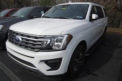 2018 Ford Expedition XLT 4x4 SUV