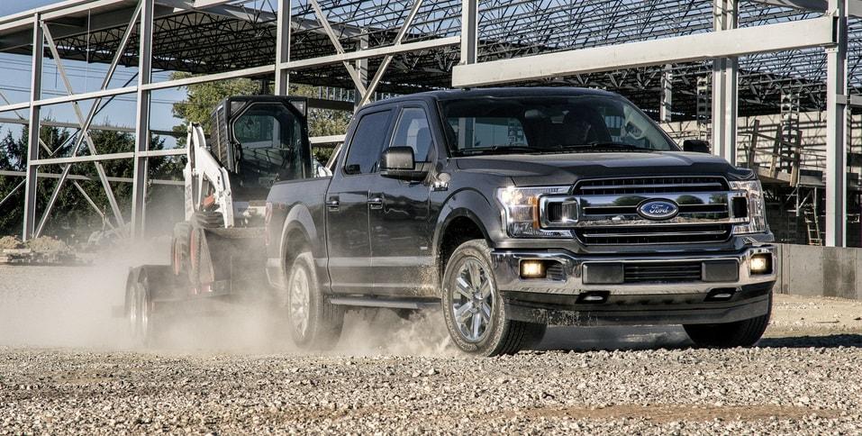 ford super duty trucks pics
