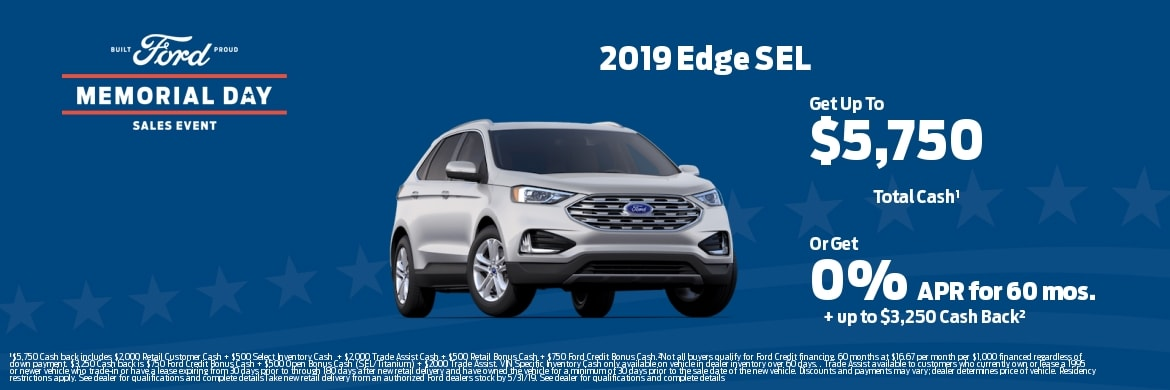 Mercedes Benz West Chester Pa >> Ford dealer in Coatesville | Near Downingtown & West ...