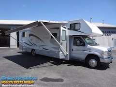 2008 Ford Econoline Commercial Cutaway Winnebago Other in Coatesville