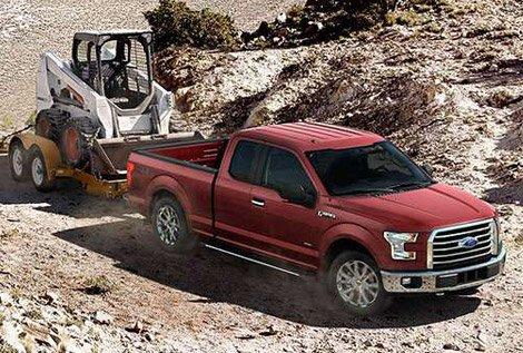 2015-Ford-F-150-C.jpg