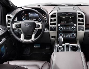 Ford Dealership Greenville Tx >> Brian Toliver Ford Of Sulphur Springs