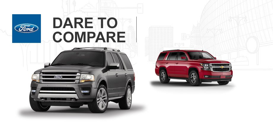 2015-Ford-Expedition-vs-Tahoe-A.jpg