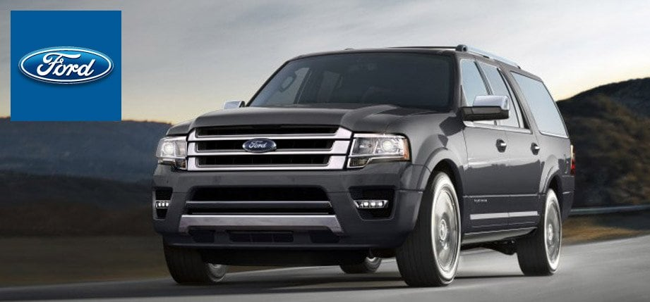 2015-Ford-Expedition-A.jpg