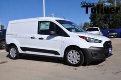 2021 Ford Transit Connect XL Cargo Van