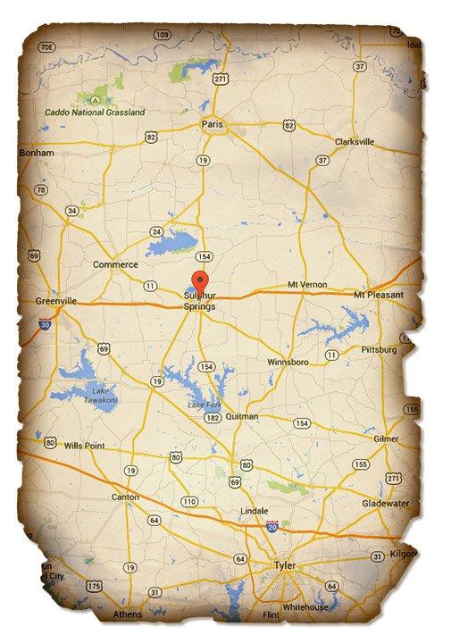 sulphurspringsmap.jpg