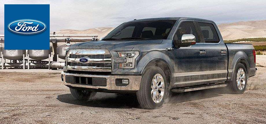 2015-Ford-F-150-A.jpg