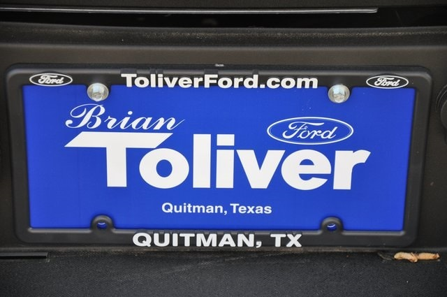 Brian Toliver Ford >> New 2019 Ford Superduty For Sale At Brian Toliver Ford Of Quitman