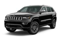 2020 Jeep Grand Cherokee LIMITED 4X4 Sport Utility 1C4RJFBG3LC268092 for sale in Antigo, WI