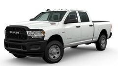 2020 Ram 2500 TRADESMAN CREW CAB 4X4 6'4 BOX Crew Cab 3C6UR5CJ1LG104092 for sale in Antigo, WI