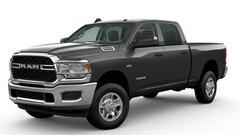2020 Ram 2500 TRADESMAN CREW CAB 4X4 6'4 BOX Crew Cab 3C6UR5CJ5LG104094 for sale in Antigo, WI