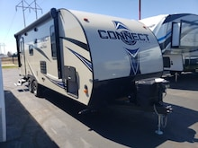 2018 Connect Lite C221RD