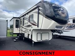 2017 Alpine 3010RE 4YDF30125HE780476 for sale in Antigo, WI