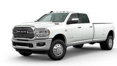 2020 Ram 3500 LARAMIE CREW CAB 4X4 8' BOX Crew Cab 3C63RRJL5LG102806 for sale in Antigo, WI