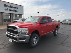 2020 Ram 2500 Tradesman Crew 4x4 Crew Cab for sale in Antigo, WI