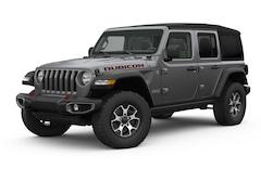 New 2018 Jeep Wrangler Sport Utility in Wausau